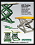 Southworth Lift Table Overview PDF