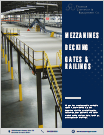 Thomas Conveyor Mezzanine Brochure Thumbnail