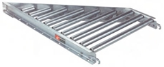 Picture for category Conveyor Accessories