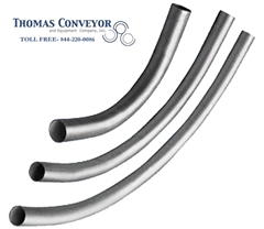 Picture for category Pipe Tubing Couplings Elbows