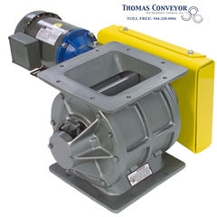 Picture for category Valves and Feeders