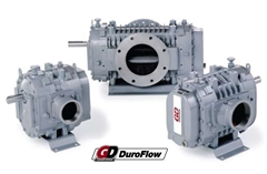 Picture for category Duroflow Blowers