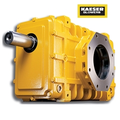 Picture for category Kaeser Blowers