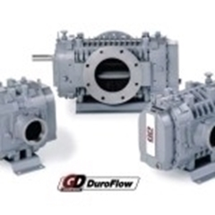 DuroFlow®-Blowers-Industrial-Series-Positive-Displacement-Blowers-Vacuum-Pumps-Gardner-Denver-Model-7012VT;