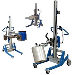 Picture for category Ergonomic Lifting Devices & Equipment