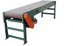 Picture for category Belt Conveyors