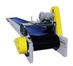 Picture for category Bulk Handling Conveyors