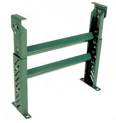 Picture for category Conveyor Supports