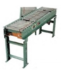 Picture for category Line Shaft Conveyors