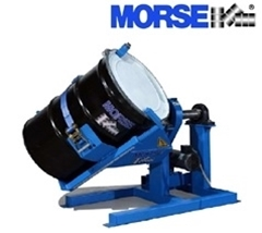 Picture for category Morse Drum Handling