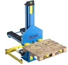 Picture for category Lift Pallet Positioner