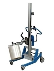 Picture for category LIFT-O-FLEX™ Ergonomic Lifters