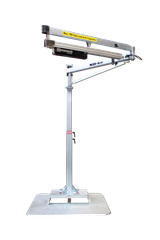 Picture for category Movomech™ Crane Systems