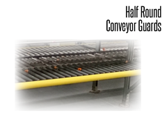 Picture for Conveyor Guard™  Conveyor Guarding
