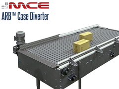 Picture for ARB™ Case Diverter