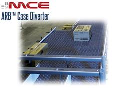 ARB™ Case Diverter