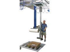 Picture for category Lift-N-Glide™ Ergonomic Lifters