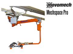 Picture for Movomech Mechspace™ Pro