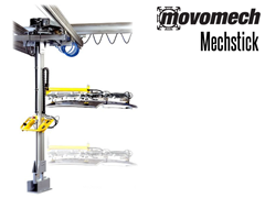 Picture for Movomech Mechstick™