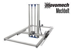 Picture for Movomech Mechbelt™