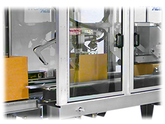 Picture for category Case Sealers