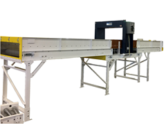 Picture for category Metal Detection Equipment