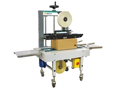 Picture for category Tape Case Sealers