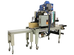Picture for category Hot Melt Glue Sealers