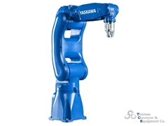 Picture for High Speed Assembly and Handling Robot, Yaskawa GP8